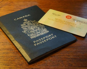 F.A.Q - Buy real registered passports
